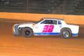 SRW101312 Season Championship